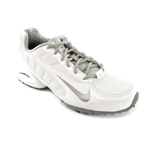 Nike женская…