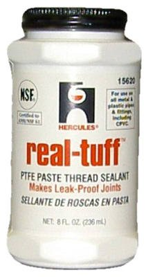 homax-products-15620-1-2pt-realtuf-t-sealant