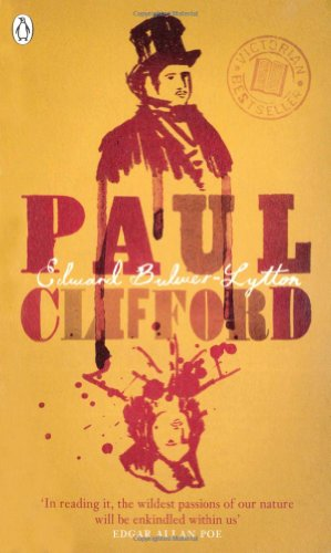 Paul Clifford (Pocket Penguin Classics)