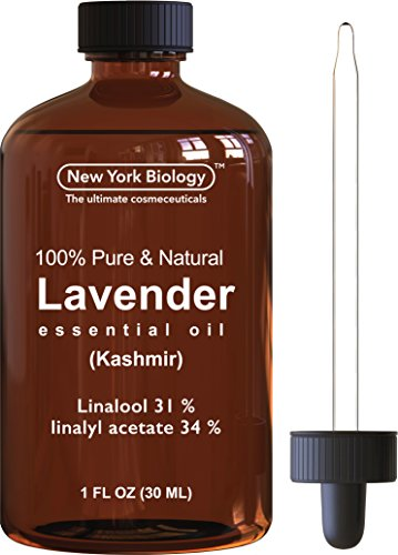 Lavender-Essential-Oil-Kashmir-100-Pure-Natural-Therapeutic-Grade-Triple-Extra-Quality-Lavender-Oil-Linalool-31-Linalyl-Acetate-34-1-fl-oz