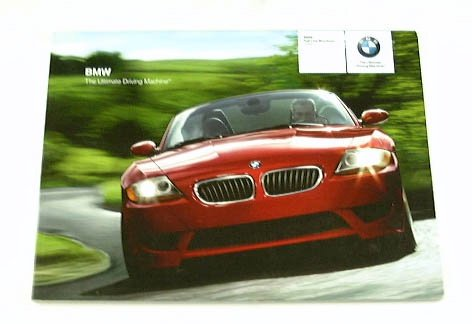 Planet d\'Cars: 2006 BMW 750Li with Shadow Line