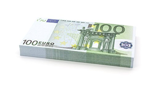100-x-eur100-euro-cashbricksr-billets-dargent-fictif-diminues-jusqua-75-de-la-taille-originale