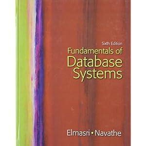 study resources for fundamentals of database systems elmasri rh tb sm elmasri fundamentals6 blogspot com solution manual for fundamentals of database systems ramez elmasri 6th edition