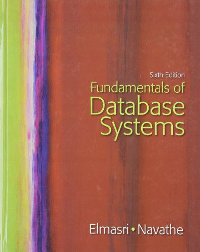 fundamentals-of-database-systems