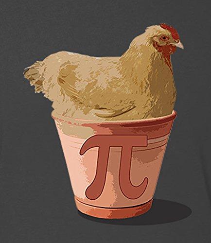 Panoware-Mens-Chicken-Pot-Pi-Math-Geek-T-Shirt