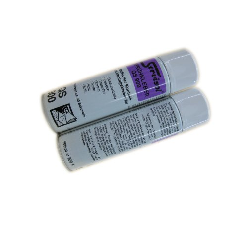 acustica-aislamiento-spray-adhesivo-500ml-para-espuma-acustica-de-tejidos