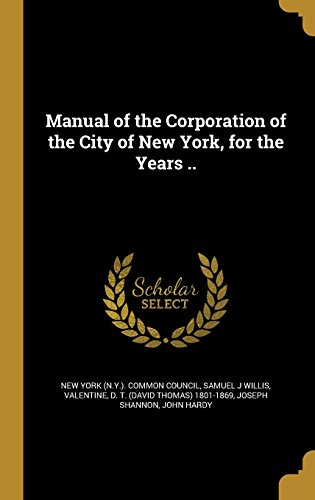 manual-of-the-corporation-of-the-city-of-new-york-for-the-years-