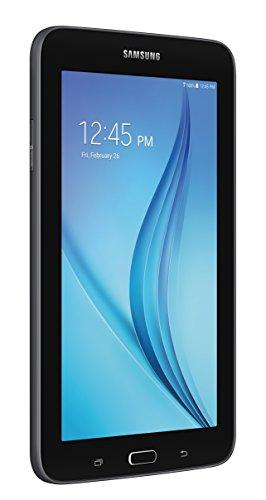 Tab-E-Lite-7-Tablet