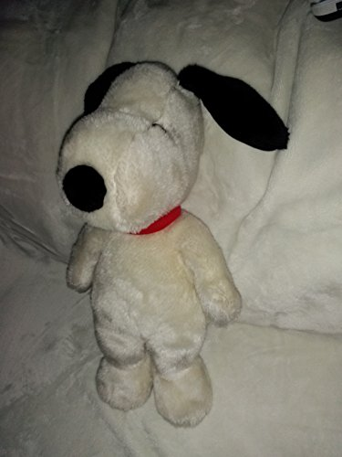 kohls-cares-snoopy-plush-by-kohls-cares