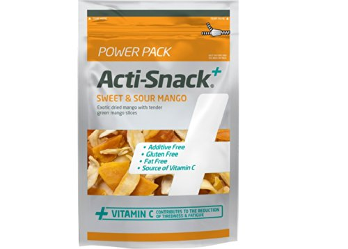 acti-snack-impulse-pack-sweet-sour-mango-30g-case-of-12