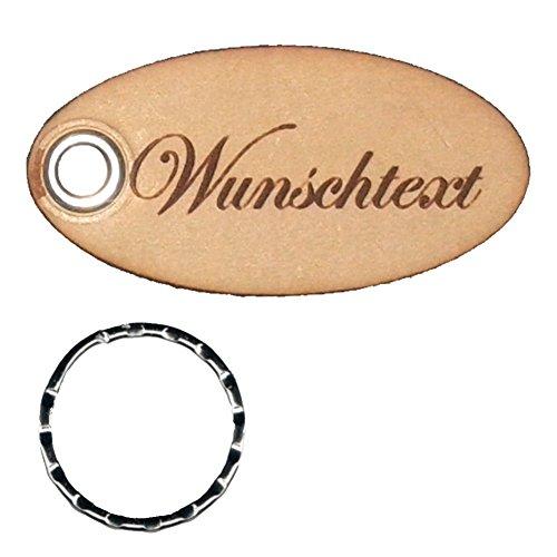 schlusselanhanger-echtleder-oval-mit-deinem-wunschtext-1-zeilig-wolfszeitr-edwardian-script-itc