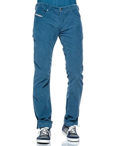 Diesel Pantalón Safado-A