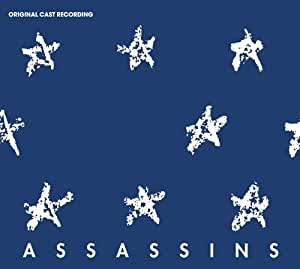 Assassins / O.B.C.
