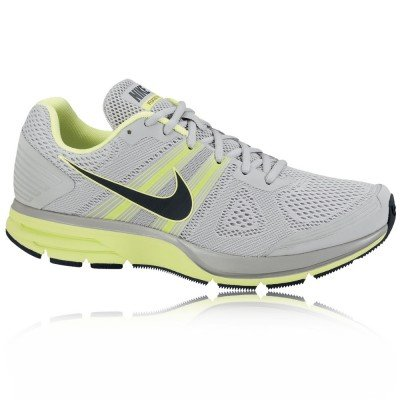 Nike Men's Air Pegasus+ 29 -