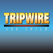 Tripwire | [Lee Child]