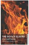 The Devil's Elixirs (Oneworld Classics)