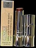 Clinique Colour Surge Butter Shine Lipstick Perfect Plum