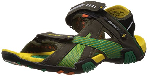 Sparx-Mens-Sandals-and-Floaters