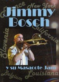 jimmy-bosch-y-su-masacote-jam