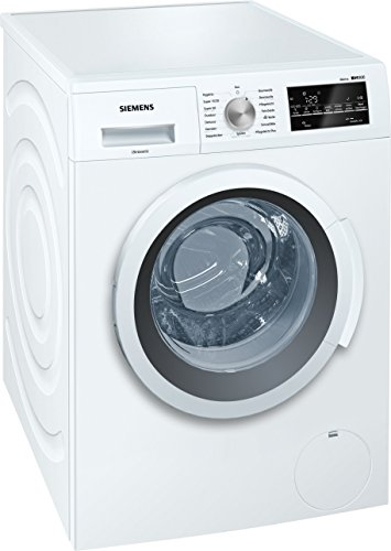 siemens-iq500-wm14t420-isensoric-waschmaschine-a-1400-upm-7-kg-weiss-varioperfect-grosses-display-mi