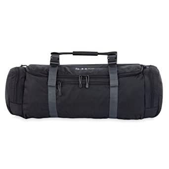5.11 Tactical Overwatch Carry On by 5.11