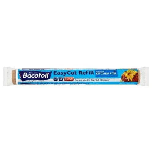 bacofoil-easy-cut-foil-refill-roll-30cm