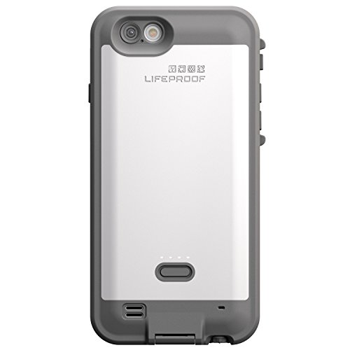 lifeproof-fre-power-case-for-apple-iphone-6-6s-avalanche
