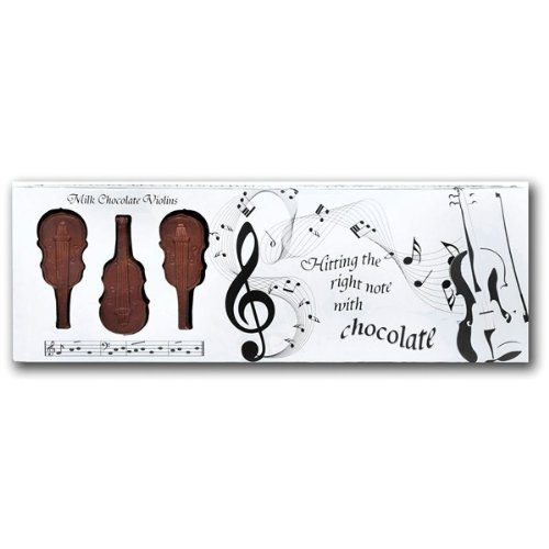 belgian-milk-chocolate-box-of-violins-8