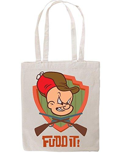elmer-fudd-it-guns-crossed-funny-tote-shopping-bag