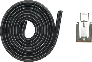 Whirlpool W10542314 Door Gasket