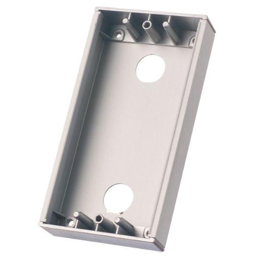 aufputz-box-aluminium-fur-ausseneinheit-3-fh-anl