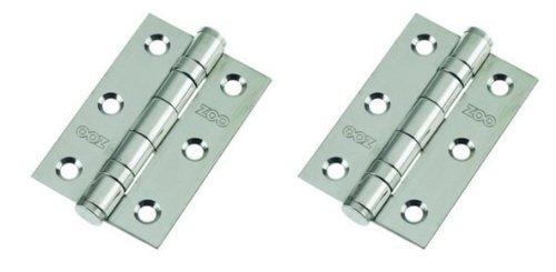 door-hinge-3-75mm-ball-bearing-hinges-polished-chrome-suit-internal-doors-pair