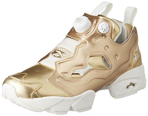 reebok-instapump-fury-celebrate-chaussures-75-rbs-brass