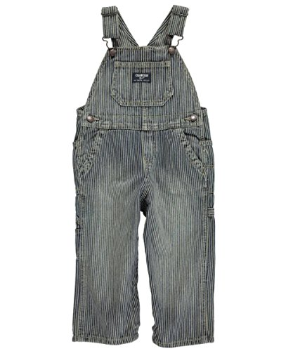 oshkosh-bgosh-baby-boys-denim-overall-navy-24m