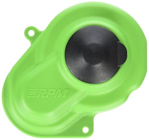 rpm-traxxas-sealed-gear-cover-green