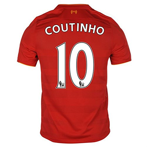 liverpool-fc-no10-philippe-coutinho-mens-home-football-shirt-2016-2017-kit-size-small