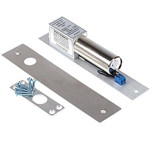 kkmoon-serratura-elettrica-electric-door-lock-dc-12v-induzione-magnetica-catenaccio-automatico-per-l