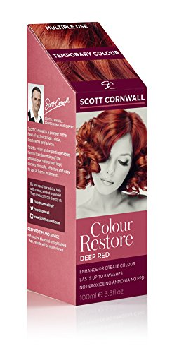 colour-restore-deep-red-hair-infusion-and-toner-for-red-heads-replenish-depleted-red-pigments-withou