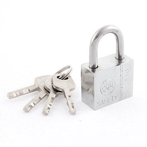 porte-tiroir-armoire-placard-cadenas-de-securite-avec-4-cles
