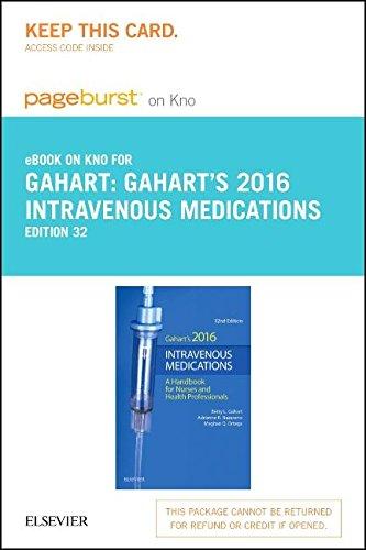 2016-intravenous-medications-elsevier-ebook-on-intel-education-study-retail-access-card-a-handbook-f