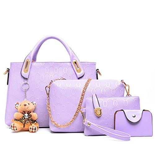 wenmei-cartable-violet-violet