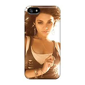 Amazon.com: Forever Collectibles Vanessa Anne Hudgens 19 Hard Snap-on