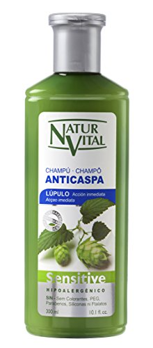 natur-vital-champu-sensitive-anticaspa-300-ml