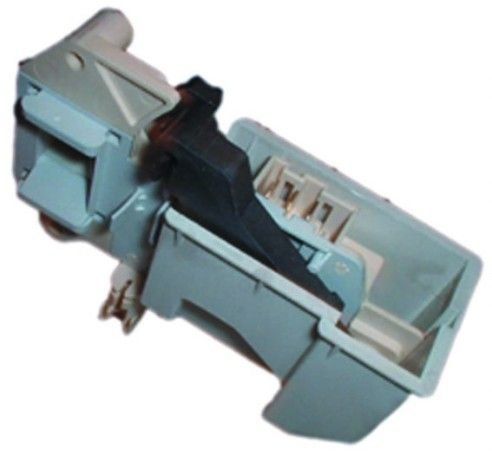 Bosch Oven Parts front-614705