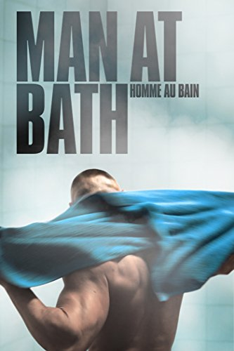 man-at-bath-homme-au-bain