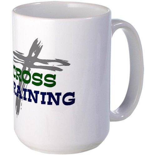cafepress-reddi-wip-coffee-mug-large-15-oz-white-coffee-cup