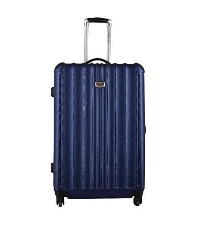 Travelone Trolley Rigido  60.0 cm