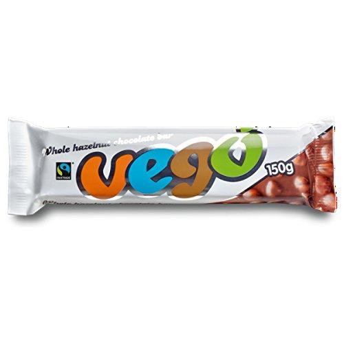 vego-bio-whole-hazelnut-chocolate-bar-30-x-150-gr