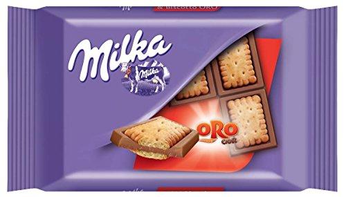 milka-tavoletta-al-latte-con-biscotti-oro-saiwa-20-pezzi-da-35-gr