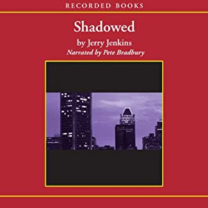 Shadowed: The Final Judgment | [Jerry Jenkins]
